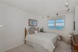 300 Bayview Dr - Photo 17