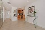 300 Bayview Dr - Photo 2