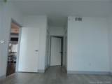 90 3rd St - Photo 17