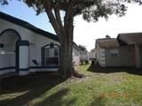 8655 Wellington Loop - Photo 21