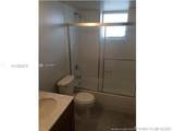 2903 163rd St - Photo 26