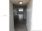 2903 163rd St - Photo 29