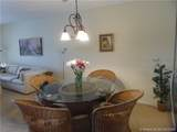 1810 Sw 81st Ave - Photo 20