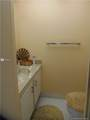 1810 Sw 81st Ave - Photo 21