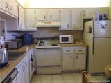 1810 Sw 81st Ave - Photo 23
