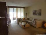 1810 Sw 81st Ave - Photo 24