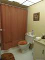 1810 Sw 81st Ave - Photo 25
