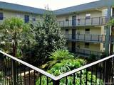 1810 Sw 81st Ave - Photo 4