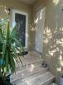 5106 6th St - Photo 27
