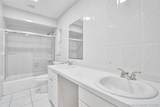 922 69th Ave - Photo 10