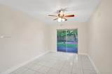 922 69th Ave - Photo 18