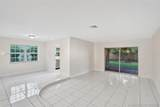 922 69th Ave - Photo 20