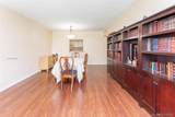 19380 Collins Ave - Photo 7