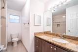 1731 38th Ave - Photo 10