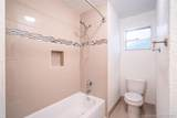 1731 38th Ave - Photo 11