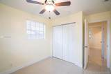 1731 38th Ave - Photo 12