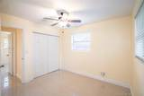 1731 38th Ave - Photo 14