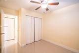 1731 38th Ave - Photo 15