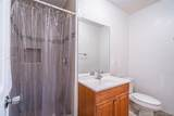 1731 38th Ave - Photo 17