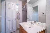 1731 38th Ave - Photo 19