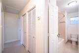 1731 38th Ave - Photo 20