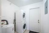 1731 38th Ave - Photo 21