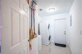1731 38th Ave - Photo 23