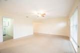 1731 38th Ave - Photo 25