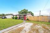 1731 38th Ave - Photo 26