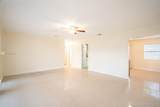 1731 38th Ave - Photo 3