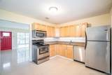 1731 38th Ave - Photo 5