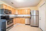 1731 38th Ave - Photo 6