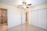 1731 38th Ave - Photo 8