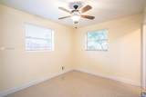 1731 38th Ave - Photo 9