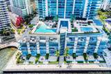 1331 Brickell Bay Dr - Photo 3