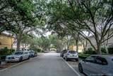 3 Laurel Oaks Cir - Photo 34
