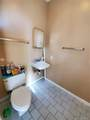 513 8th Ave - Photo 10