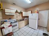 513 8th Ave - Photo 11