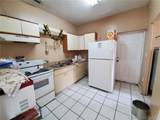 513 8th Ave - Photo 12