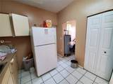 513 8th Ave - Photo 13