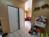 513 8th Ave - Photo 14