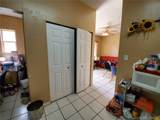 513 8th Ave - Photo 15