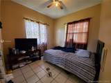 513 8th Ave - Photo 18
