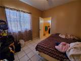 513 8th Ave - Photo 19