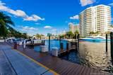 610 Las Olas Blvd - Photo 28