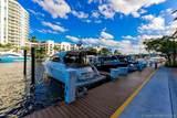 610 Las Olas Blvd - Photo 29
