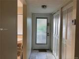 3571 Inverrary Dr - Photo 34