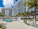 10275 Collins Ave - Photo 80
