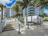 10275 Collins Ave - Photo 81