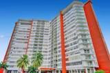 1351 Miami Gardens Dr - Photo 2